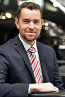 Volker Kilian