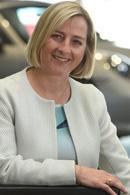 Monika Schleder