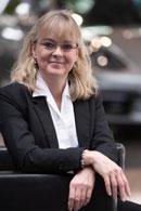 Stephanie Ebsen-Meister